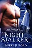 Night Stalker (Aurora Sky: Vampire Hunter, Vol. 0.5)