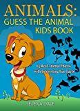 Free eBook - Animals