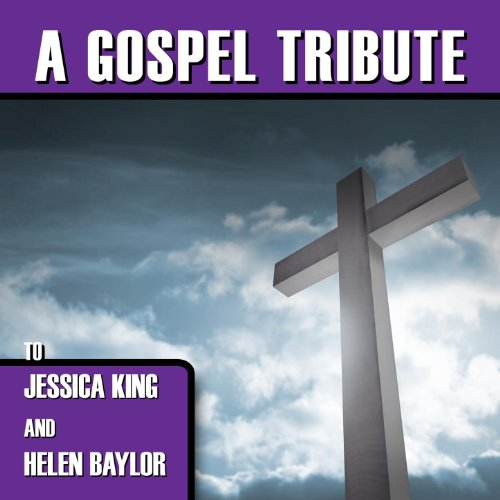 A Gospel Tribute To Jessica Ki...