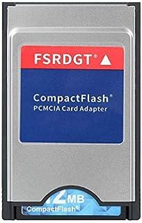 HP SCR3340 ExpressCard 54 Smart Card Reader 458984-001