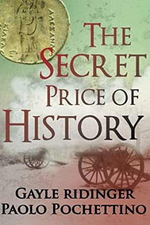 The Secret Price of History