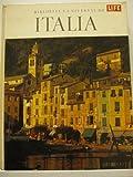 img - for Biblioteca Universal De Life En Espa ol Italia (Life en Espa ol) book / textbook / text book