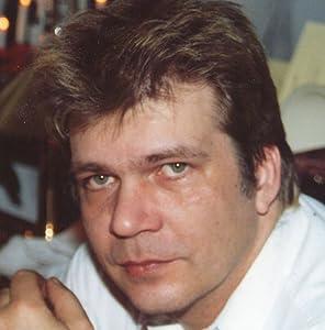 Stefan Wischner