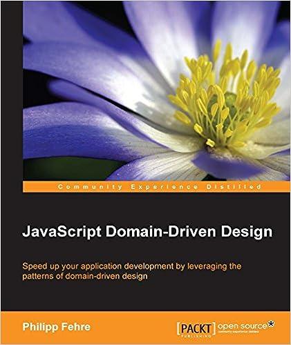 Amazon javascript domain driven design ebook philipp fehre javascript domain driven design kindle edition fandeluxe Choice Image