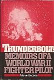Thunderbolt, Marvin Bledsoe, 0442213557