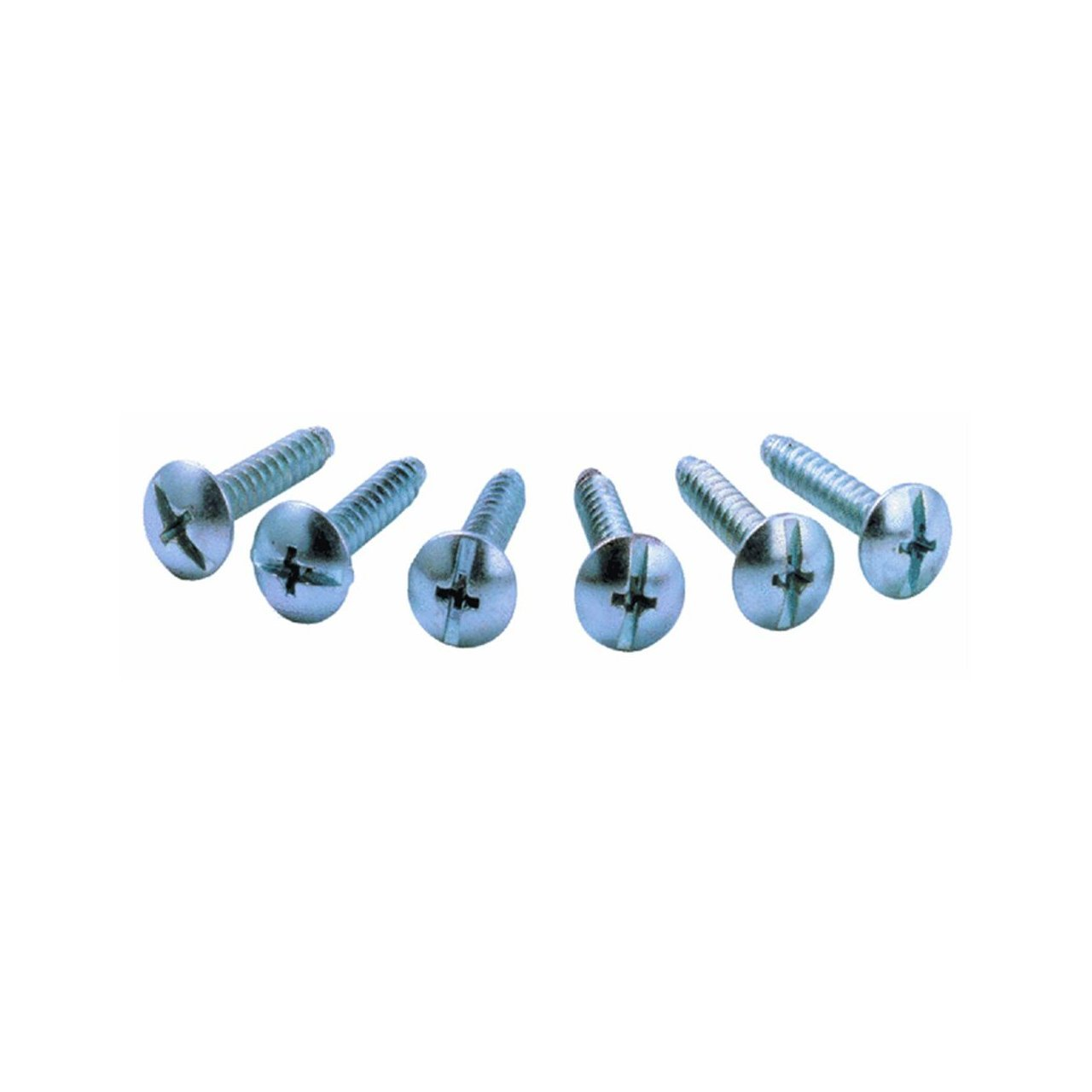 Eaton Corporation LCCSCS Cover Screw