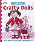 Crafty Dolls