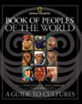 Book of Peoples of the World: A Guide...