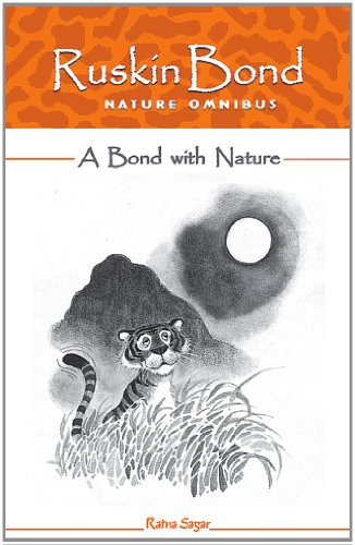 Nature Omnibus - A Bond with Nature