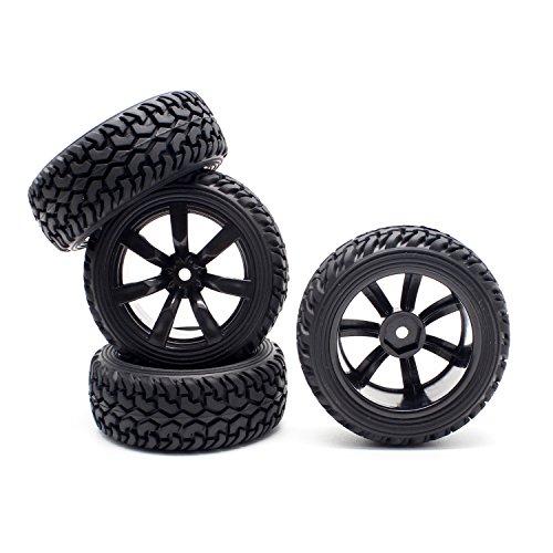 Buy all terrain tyre