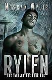Bargain eBook - Rylen