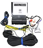 Alpine KTX-H100 New Imprint Sound Manager Kit