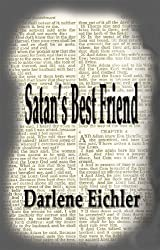 Satan's Best Friend
