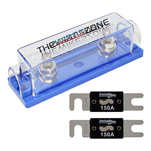 1-0-4-8-gauge-anl-fuse-holder-2-pack-nickel-150-amp-150a-fuse
