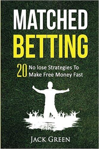 books betting