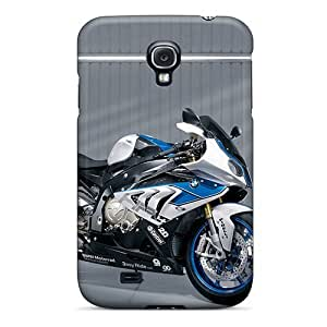 Awesome Jja3338nqDx GAwilliam Defender Hard Case Cover For Galaxy S4- 2013 Bmw Hp4 Bike