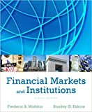 Financial Markets and Institutions (8th Edition) (Pearson Series in Finance)