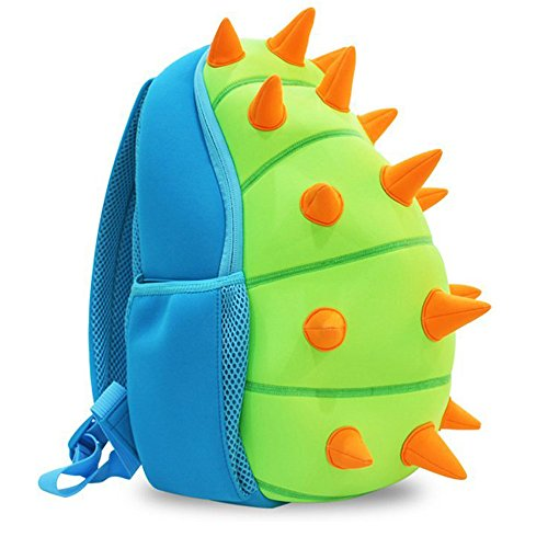 YISIBO Waterproof Backpack Children Sidesick