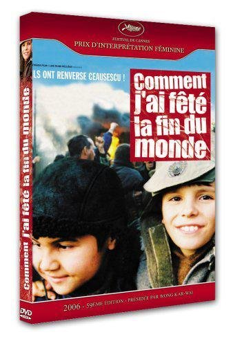 comment-jai-ft-la-fin-du-monde