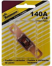 """Bussmann (BP/FLB-140-RP) 140 Amp Bolt-on Fusible Link with 13/16"""" Bolt Terminal"""