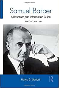 Puccini A Guide To Research Routledge Music Bibliographies ...