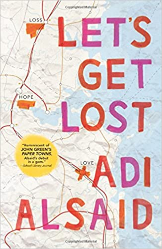 Image result for adi lost