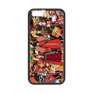 iPhone 6 4.7 Phone Case ONE PIECE