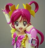 Superior Class Series Yes! Precure 5 Cure Dream