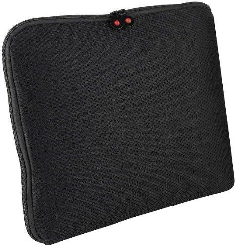 duronic-154-inch-laptop-sleeve-black