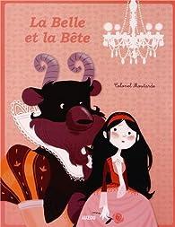 La Belle et la Bête par Colonel Moutarde
