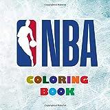 Kids Court The Official Site von The Boston Celtics Drawings Foto ... | 160x160