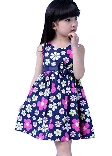 2 Style Dress Pattern - 7
