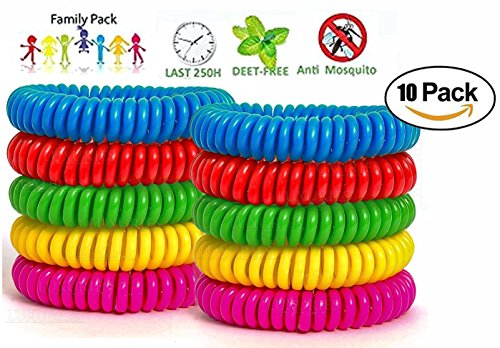 mosquito-repellent-bracelet-10-pack-luxuries-bug-protection-for-up-to-250hrs-each-deet-free-resealab