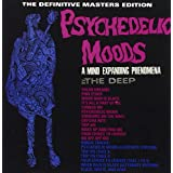 Psychedelic Moods (The Definitive Masters Edition)