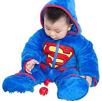Amazon.com: Coco bebé? Ducha de Halloween Party Regalo ...