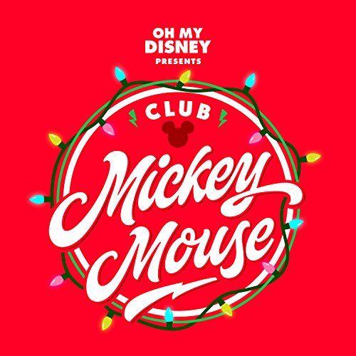 Original Mickey Mouse Club - When December Comes (From