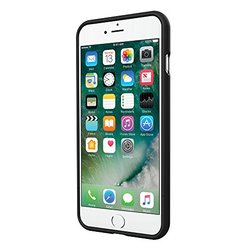 Image Result For Iphone Apple Store Usaa