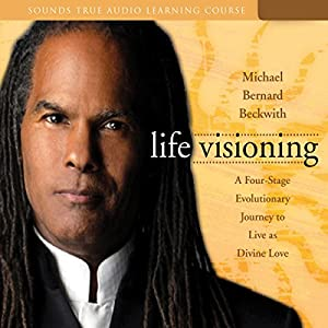 Life Visioning Rede