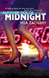 Another Side of Midnight, Mia Zachary, 0373198930