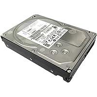 IBM/Hitachi Ultrastar A7K2000 2TB HUA722020ALA330 2TB 32MB Cache 7200RPM SATA 3.0Gb/s Enterprise 3.5 Hard Drive (For PC, Mac, CCTV DVR, RAID, NAS) - (Certified Refurbished) w/ 1 Year Warranty