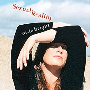Sexual Reality Audiobook