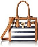 Image of Aldo Whildin Shoulder Handbag