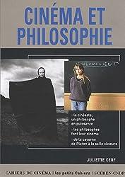 CINÉMA et PHILOSOPHIE [Sartre et John Huston, Heidegger et Resnais, Slavoj Zizek et John Woo]