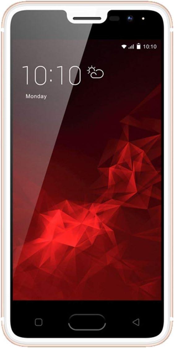 A3 Quad Band Smartphone De Pantalla Grande De 5.0 Pulgadas 512Mb + ...