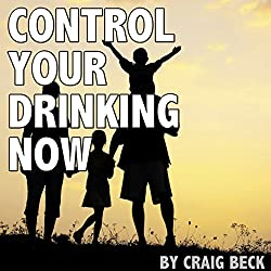 Control Your Drinking Now
