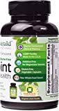 Emerald Laboratories - Joint Health - with BioCell� Collagen II, Meriva� & Opti MSM� - 90 Vegetable Capsules