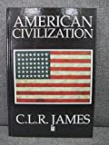 img - for American Civilization book / textbook / text book