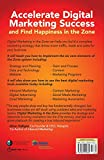 Digital-Marketing-in-the-Zone-The-Ultimate-System-for-Digital-Marketing-Success