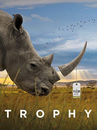 Trophy -