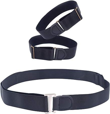 Healifty - Banda elástica ajustable para pulseras ajustables ...